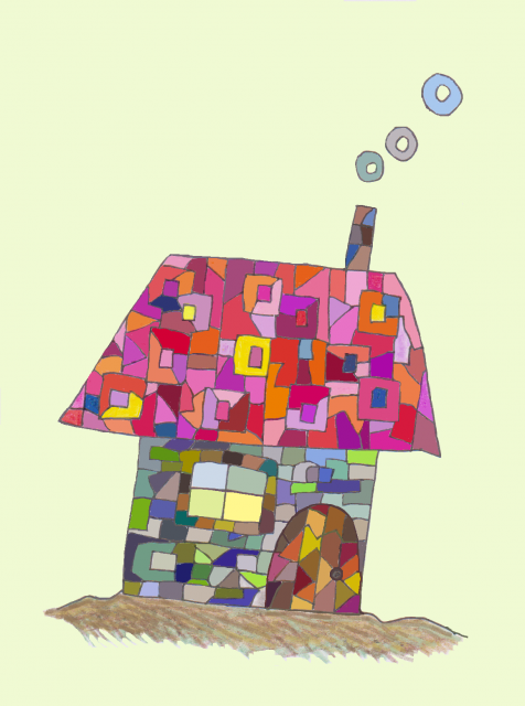 s_house (R).png